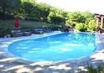 Location vacances Montségur-sur-Lauzon - Gite Domaine de l'Esperouze-2