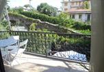 Location vacances Rapallo - Colombo-4
