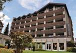 Location vacances Flims - Apartment 110-2