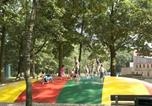 Location vacances Sevenum - Oostappen Vakantiepark De Berckt-4