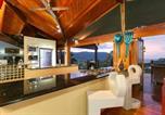 Location vacances Kuranda - The Eagles Landing-4