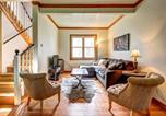 Location vacances Cedaredge - The Porch House-2