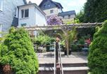 Location vacances Masserberg - Gasthaus & Pension &quote;Schwarzer Adler&quote;-2