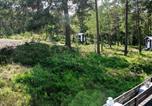 Location vacances Nynäshamn - Holiday Home Backstigen-2