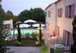 Location vacances Espalais - Gîte Mon Village et Vous-2