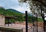 Location vacances Pisciotta - Viletta Nirale-1
