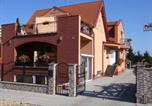 Location vacances Sitke - Korona Panzio-1