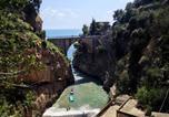 Location vacances Conca dei Marini - Villa San Giuseppe-3