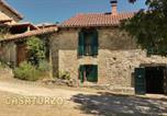 Location vacances Valderredible - Casa Turzo-4