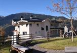 Location vacances Hainzenberg - Apart Andrea-2