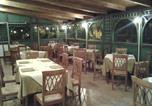 Hôtel Campomarino - Albergo Le Palme-1