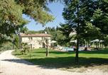 Location vacances Pérouse - Apartment in Perugia Iv-2