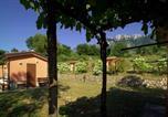 Location vacances Campagna - Agriturismo Sorgituro Insieme-1