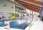 Location vacances Thalfang - Ferienpark Himmelberg 44-3