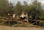 Location vacances Pescaglia - Borghetto di Ghiaia-4