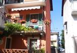 Location vacances Baveno - B&B Ca' Melia-4