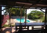 Location vacances El Salobre - Casa Inmaculada Villa-2