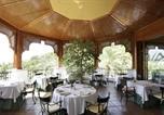 Hôtel Parcent - Marconfort Altea Hills-3