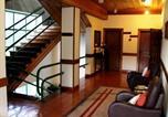 Hôtel Mortágua - Hotel de Arganil-3