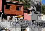 Location vacances Teverga - Apartamentos La Guergola-1
