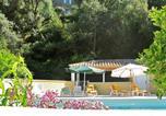 Location vacances Cazouls-lès-Béziers - Holiday Home Sévignac Le Haut-1