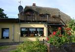 Location vacances Ahrenshoop - Boddenkieker-1