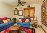 Location vacances Steamboat Springs - Affordably Priced 5 Bedroom - Eagleridge Th 1509-3