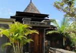 Location vacances Souillac - Villa Naiade-3