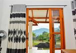 Hôtel Peradeniya - Tropical House-3