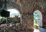 Location vacances Aulla - Caniccio-3