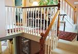 Location vacances Totnes - Hall House-4