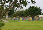 Location vacances Punta Cana - Great Caribbean Getaway-3