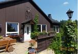 Location vacances Langelsheim - Gästezimmer Haus Talblick-4