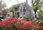 Location vacances Savannah - Svr-00225 Norris Cook House-1