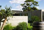 Location vacances Cronulla - Luxury Family Retreat in Sydney's Inner City Hub-4