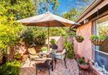 Location vacances Rosenberg - Beautiful Cozy House-4