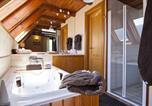 Location vacances es Bòrdes - Casa Lola-2