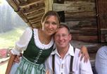Location vacances Achenkirch - Berghof das Ferienhaus-3