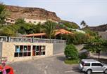 Hôtel Praia - Hotel Limeira-3