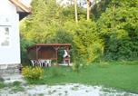 Location vacances Levoča - Duci-4