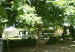 Location vacances Kalandra - Villa Ladopoulos-4