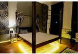 Location vacances Hannover - Exclusive Apartment-4