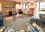 Location vacances Halkyn - No 2 Plas Bach Cotta-1