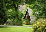 Location vacances Rendeux - La Villa St Thibaut-3