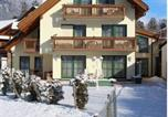 Location vacances Valdaora - Residence im Moos-3