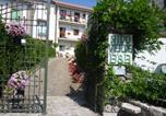 Hôtel Furore - Nido Verde-4