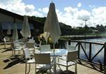 Location vacances Lauro de Freitas - Casa Repouso da Guerreira-4