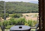 Location vacances Santa Maria de Palautordera - Chalet Carrer Rectoria de Collsabadell-3