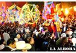 Location vacances San Miguel de Allende - Casa Corazones-1