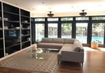 Location vacances Montauk - Beautiful East Hampton Home - Luxury Sheets and Towels-3